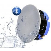 LITHE AUDIO GŁOŚNIK SUFITOWY Z BLUETOOTH IP44 DO ZABUDOWY 50W