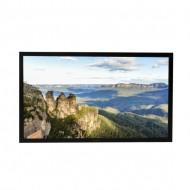 "ProofVision LifeStyle Plus Telewizor zewnętrzny 43"" IP65 4K ULTRA HD SMART"