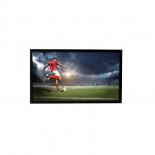 "ProofVision Aire Plus Telewizor zewnętrzny 43"" IP65 4K ULTRA HD SMART"
