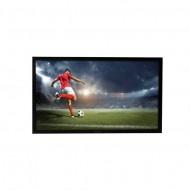 "ProofVision Aire Plus Telewizor zewnętrzny 55"" IP65 4K ULTRA HD SMART"