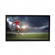 "ProofVision Aire Plus Telewizor zewnętrzny 65"" IP65 4K ULTRA HD SMART"