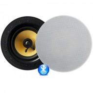 Głośniki z bluetooth