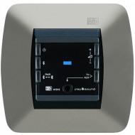 Bluetooth podtynkowy